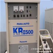 供应松下二保焊机/松下焊机YD-500KR