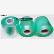 供应全新PVC电线膜