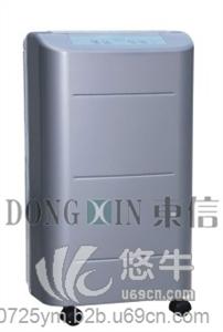 供应东信DXAC气源过滤冷干机,空压机冷干机,气泵过滤冷干机