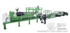 供应金纬机械多种上海在线精密涂布机复合生产线厂家