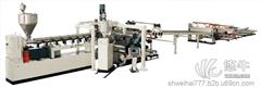 供应金纬机械多种PMMA光栅板设备哪里最便宜