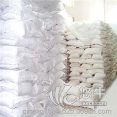 供应石膏粉专用增强剂,用量少,效果明