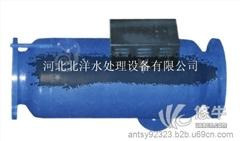 供应北洋水处理BYCG石家庄北洋电子水处理仪价格