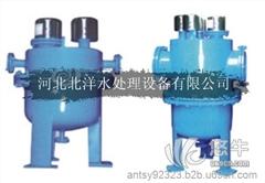 供应北洋水处理BY河北净水设备电子除垢仪